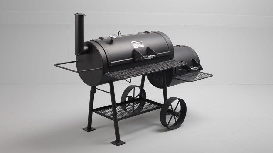 yoder-smokers-bbq-grill-brisket-ribs-steak-burger-žar-dimljenje