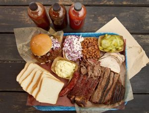 BBQ_bbq_smoker_smokers_ franklin_pork_beef_chicken_brisket_ribs_pulledpork