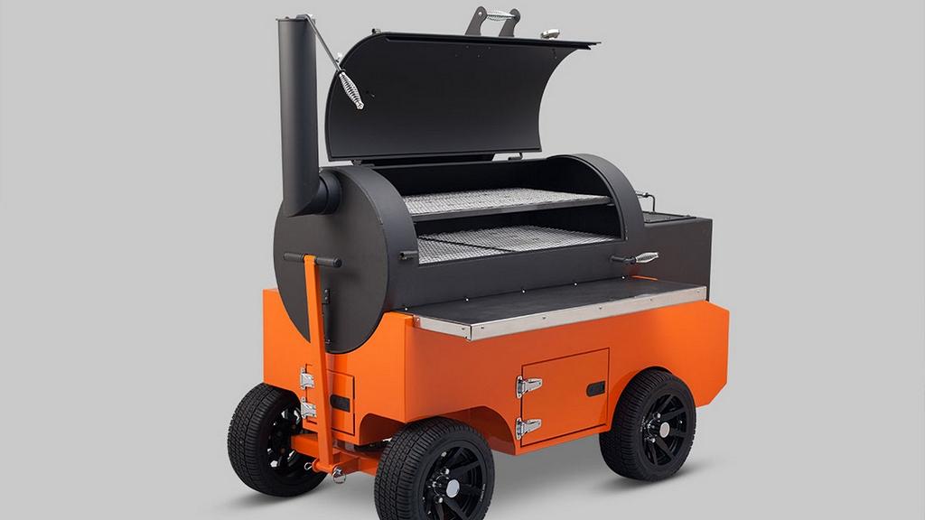 bbq-smokers-smokerji-grill-steak-burger-hamburger-dimljenje-žar-peleti-roštilj-yoder