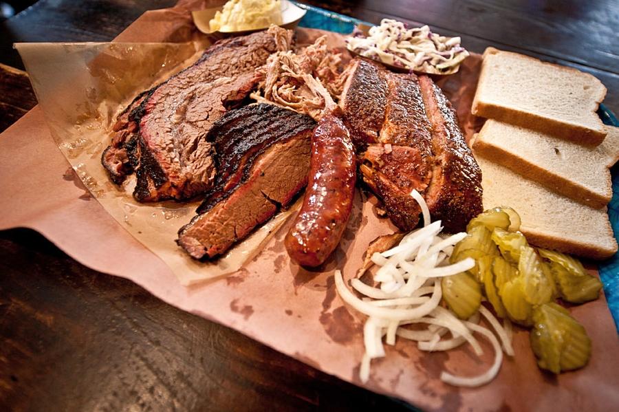 texas-bbq-omaka-začimbe-rebrca-brisket-angus-beef
